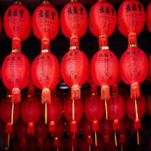 Remark Critic Elusive Pantallas Chinas Para Lamparas Mondofranchising Com